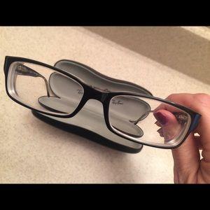 🌟Ray-Ban Eyeglasses RB5114🌟